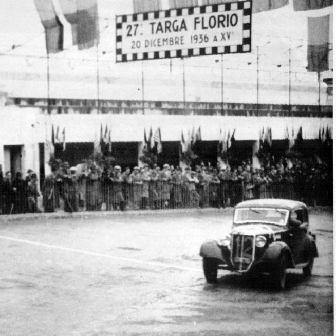1936lanciaansaldi