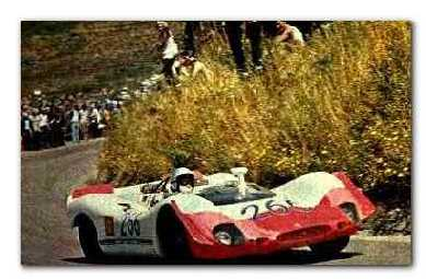 2014 Buick LaCrosse Pictures - Autoblog 1969 targa florio pictures